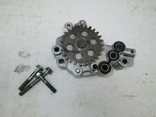 05 HONDA TRX 400ex Oil Pump oem stock