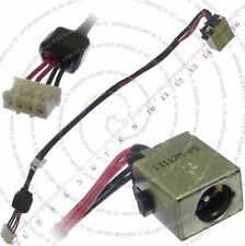 Acer Aspire E1-570 DC Power Jack Port Socket Charging Port Cable Connector