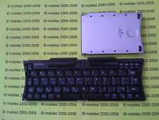 NEW Wireless Infrared Folding Keyboard for Palm III V m500 m505 m515