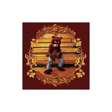 Kanye West - The College Dropout - Kanye West CD ZKLN