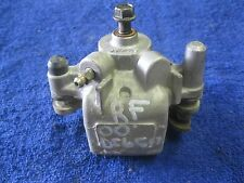 Bombardier Can Am DS 650 Right Front Brake Caliper w/ pads - Inspected / Tested