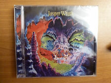 CD.JASPER WRATH.MAGNIFIQUE QUARTET UK71.PSCHE PROG. STYLE ANDWELLA.MOODY.RENAISS