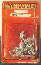 Warhammer Dark Elf Black Ark Corsairs (8510C)--Factory Sealed Pack