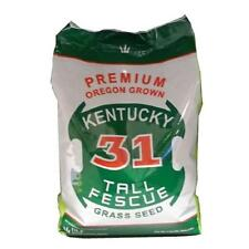 DLF International Seeds 5 lb. Kentucky 31 Tall Fescue Grass Seed