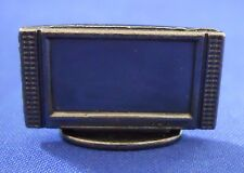 Monopoly Electronic Banking Flat Screen TV Replacement Part Game Piece Token