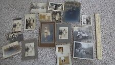 FAMILY PHOTOGRAPH CHILDREN PHOTOGRAPHY LANDSCAPE PHOTO 16 BLACK & WHITE BX1000 A