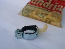 NOS Vintage frame pump peg clip Flandria made in west Germany no168us