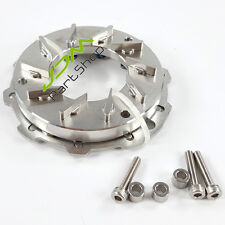 Turbo Nozzle Ring for Peugeot 207  307 407 308 408 5008 1,6 TDCi 110HP 1.6HDI