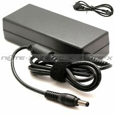 CHARGEUR ALIMENTATION  POUR PACKARD BELL  EasyNote R7155  19V 4.74A