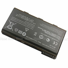 Battery for MSI A5000 A6000 A6200 CR500 CR600 CR620 CX500 BTY-L74 BTY-L75