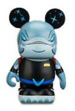 SEALED IN BAG! Vinylmation Villains 4 Gantu from Lilo and Stitch Disney Villians