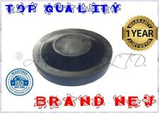 1X FORD Fiesta 2013-2018 Headlight Headlamp Cap Bulb Dust Cover Lid Rubber