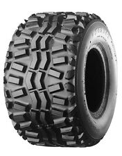 (2)  DURO DIK968 24X9-10  KAWASAKI MULE O.E. REPLACEMENT TIRES      24X900-10