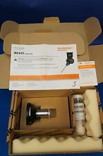 Renishaw RSP3-3 REVO Probe Kit 3D Scanning for CMM New Stock with Warranty