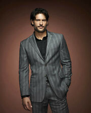 Joe Manganiello UNSIGNED photo - G1471 - One Tree Hill, True Blood & ER
