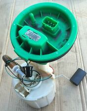 BMW MINI COOPER S SUPERCHARGED R53 FUEL PUMP AND SENDER UNIT 2002-2006 FREE P&P