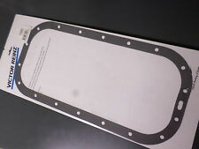 Victor OS30067 Oil Pan Gasket for Volvo 1.8 2.0 2.1 2.3