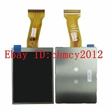 NEW LCD Display Screen for NIKON Coolpix L20 Digital Camera Repair Part