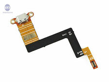NEW Micro USB Charging Dock Port Flex Cable For BlackBerry Classic Q20 SQC100-2