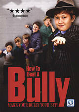 How to Beat a Bully by Grant McLellan, Eric Lauritzen, Elise Angell, Micah Lyon