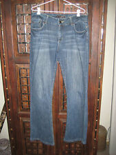 Colorado size 12R women's jeans 99% cotton 1% elastane