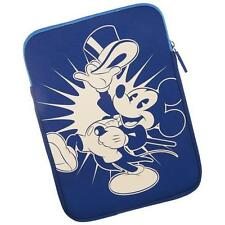 Mickey Mouse - Pop Art Mickey iPad / Tablet Case - New & Official Disney