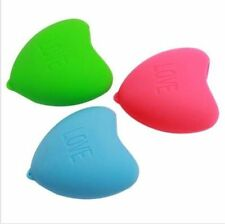 Heart-shaped Plump Beauty Enhancer BD Lip Lips Plumper Lips Full Women