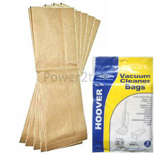5 x H1 Dust Bags for Nilfisk G70 GA70 Vacuum Cleaner