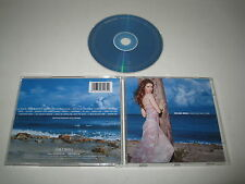 CELINE DION/A NEW DAY HAS COME(COLUMBIA/COL 506226 2)CD ALBUM