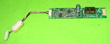 Logah Inverter für  LEXMARK Drucker C782 MIT96002.50  REV:3