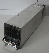 04-17-01933 EMC² Symmetrix 071-000-131 SPS5391 DC output power supply