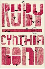 Ruby: A Novel (Oprahs Book Club 2.0) by Bond, Cynthia