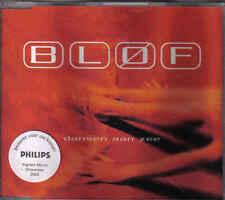 Blof- Dansen aan zee cd maxi single