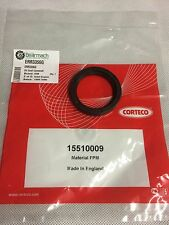 Land Rover 300tdi Discovery Camshaft Seal OEM ERR3356G