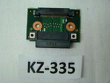HP Compaq 6715s Sata Adapter #KZ-335