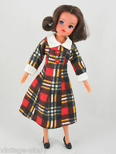 Sindy Fleur OUTFIT #1254 | No Doll | Vintage Pedigree Otto Simon