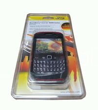 OtterBox Blackberry Curve 8500 Commuter Case