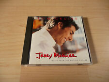 CD Colonna Sonora Jerry Maguire - 1996 - 12 canzoni