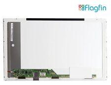 """Nuevo N156BGE-L21 REV C1 15.6"""" LED WXGA Compatible pantalla de ordenador portátil"""