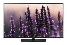 Samsung TV UE32H5030 32 LED Full HD HDMI Televisore Decoder Dolby NUOVO