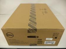 BRAND NEW IN BOX Genuine DELL HXDW0 MDS14 14332-1236 5TPP7  Dual Monitor Stand
