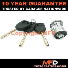 FOR FORD CORTINA 1970-1982 IGNITION SWITCH LOCK BARREL INCLUDES 3 KEYS