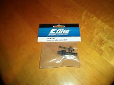Blade E-Flite Center Hub & Spindle Set BCP / CPP EFLH1145 RC Helicopter