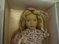 "HEIDI OTT Doll 12"" LITTLE ONES"