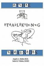The Talking Hands by Isidro B. Villaflor & Angela Ababat (2011, Paperback)
