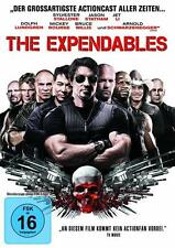 The Expendables Computerbild DVD 11/2013
