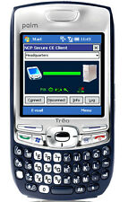 Palm Treo 750V Unlocked Quadband Full Keyboard,Camera,Windows Mobile 5.0 Phone