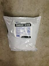 Transom 50WSB Systemic Fungicide 2 lb. (4x8 oz) (Generic Cleary 3336) T-Methyl