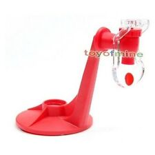 Soda Dispense Gadget Cool Party Drinking Fizz Saver Dispenser Water Machine Tool