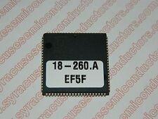 MACH130-15JC -18JI / MACH130 / AMD EE